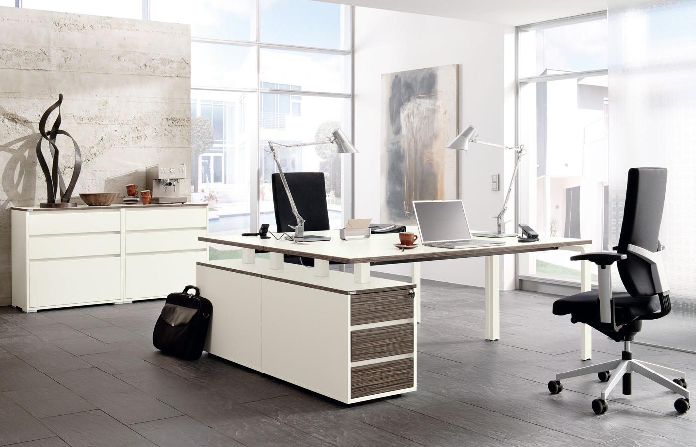 b rom bel arbeitsplatz k ln. Black Bedroom Furniture Sets. Home Design Ideas