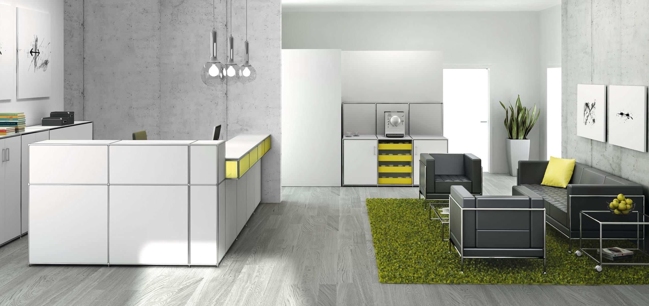 innenarchitekten in dortmund die zukunft des inhouse dortmund kundeninformation. Black Bedroom Furniture Sets. Home Design Ideas