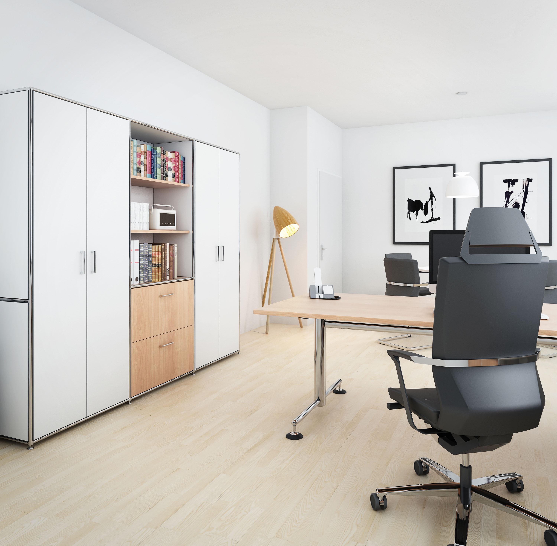Schön Mex Büromöbel Bilder - Hauptinnenideen - kakados.com