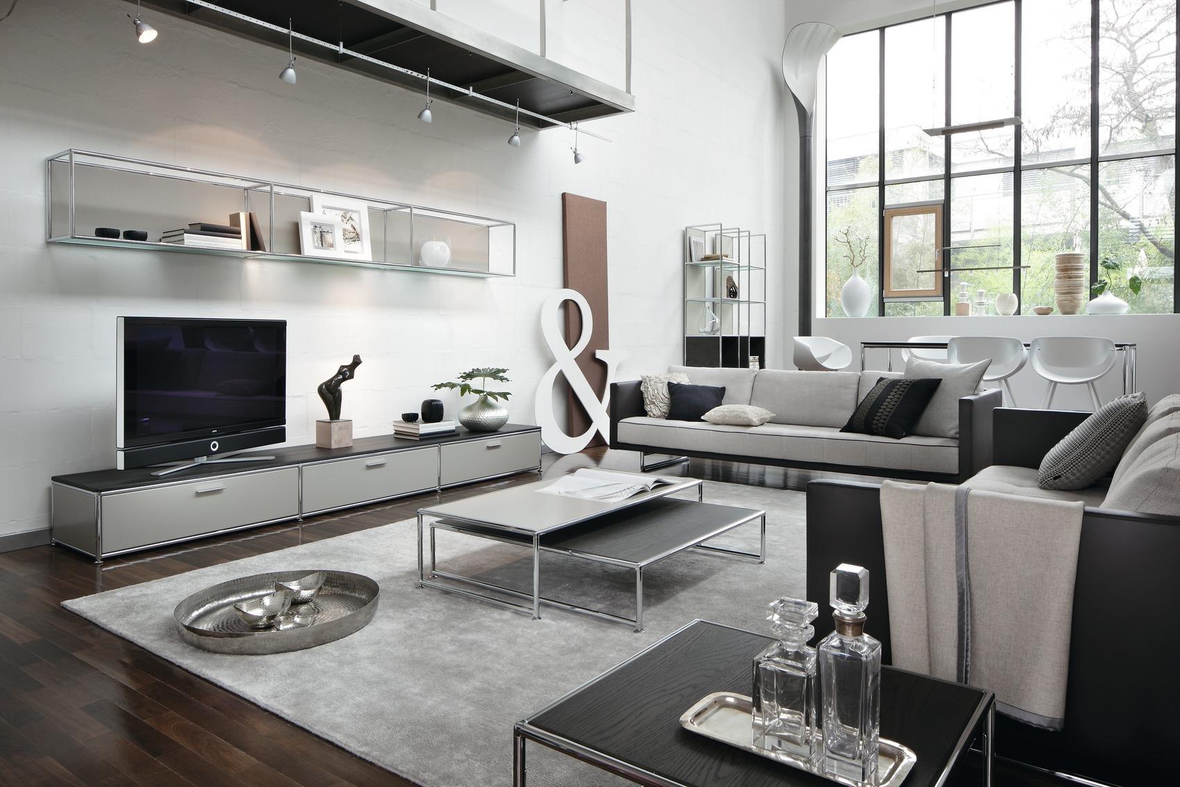 einrichtung wohnen k ln. Black Bedroom Furniture Sets. Home Design Ideas