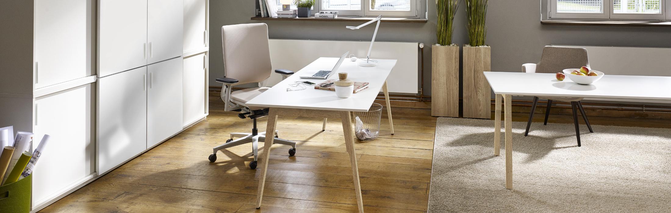moderne b roeinrichtung k ln. Black Bedroom Furniture Sets. Home Design Ideas