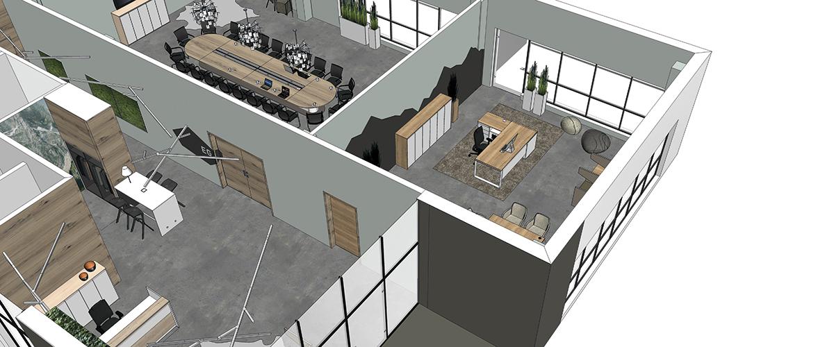 b roplanung f r ihr unternehmen k ln. Black Bedroom Furniture Sets. Home Design Ideas
