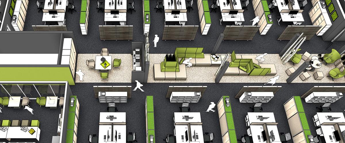 b roplanung b rokonzepte k ln. Black Bedroom Furniture Sets. Home Design Ideas