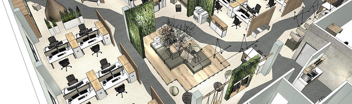b roplanung b rokonzepte k ln k ln. Black Bedroom Furniture Sets. Home Design Ideas