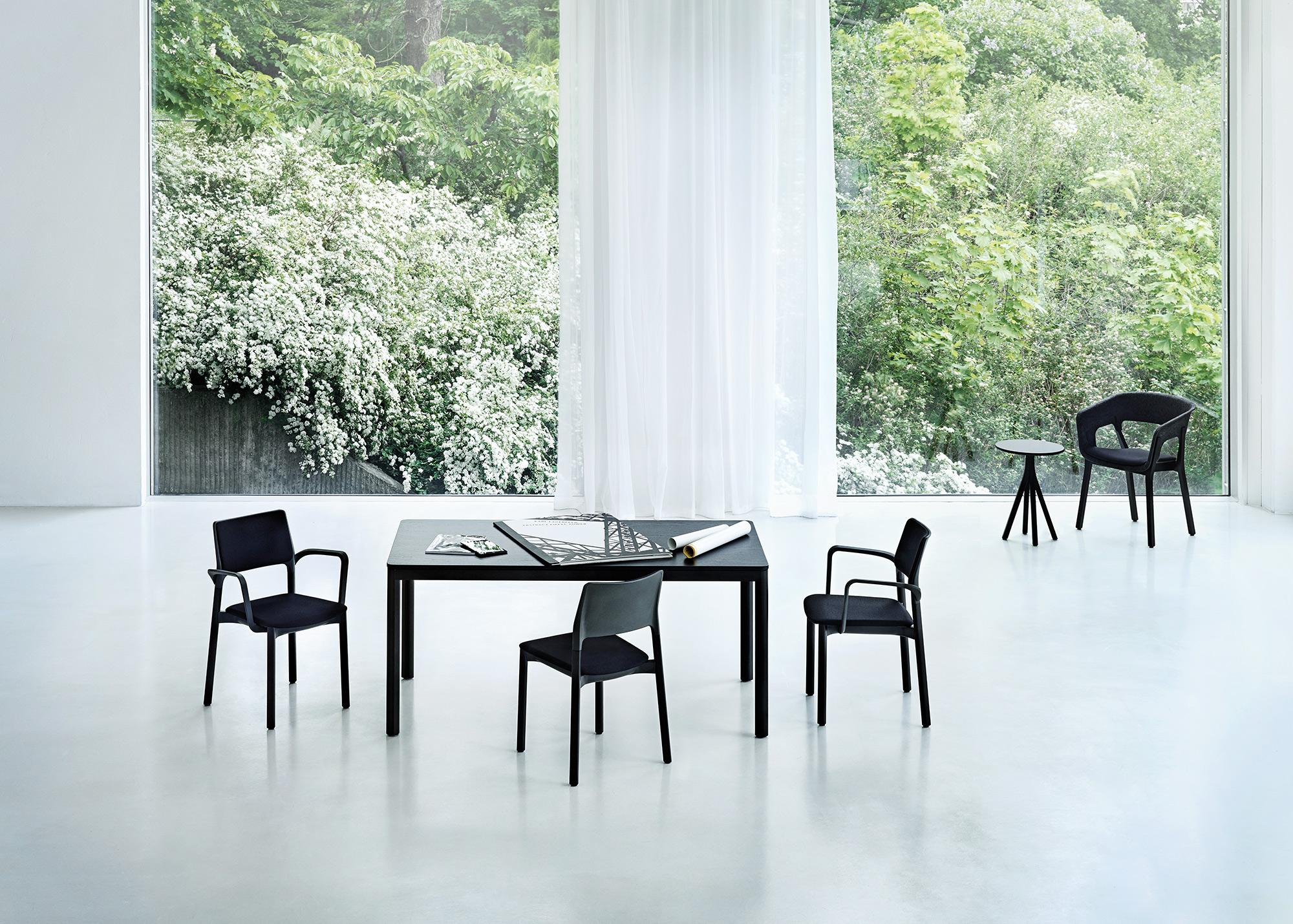 kusch co b rom bel k ln. Black Bedroom Furniture Sets. Home Design Ideas